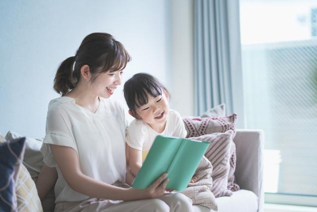 未成年者がいる場合の遺産分割協議